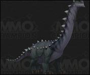 Brontosaurus001.jpg