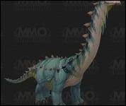 Brontosaurus002.jpg