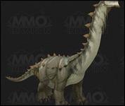 Brontosaurus003.jpg