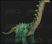 Brontosaurus004.jpg