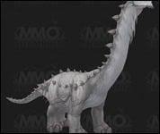 Brontosaurus005.jpg