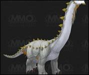 Brontosaurus006.jpg