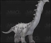 Brontosaurus018.jpg
