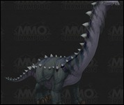 Brontosaurus020.jpg