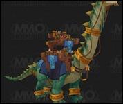 BrontosaurusPack004.jpg