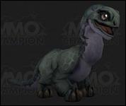 BrontosaurusPet001.jpg