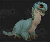 BrontosaurusPet002.jpg