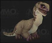 BrontosaurusPet003.jpg