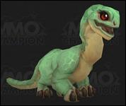 BrontosaurusPet004.jpg