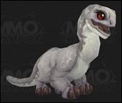 BrontosaurusPet005.jpg