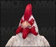 Chicken2001.jpg