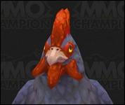 Chicken2002.jpg