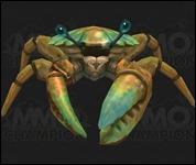 Crab2002.jpg