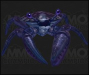 Crab2004.jpg