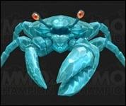 Crab2017.jpg