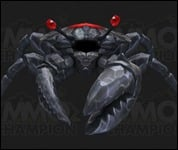 Crab2042.jpg