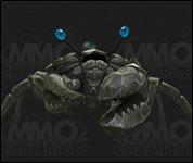 Crab2043.jpg