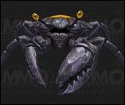 Crab2045.jpg