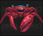 Crab2046.jpg