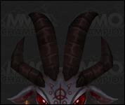 DemonGoat.jpg