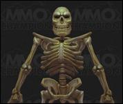 DwarfSkeleton002.jpg
