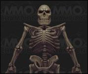 DwarfSkeleton004.jpg