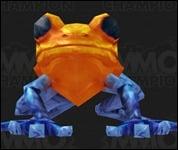 Frog2002.jpg