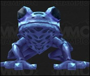 Frog2005.jpg
