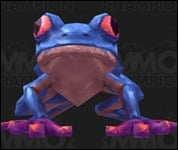 Frog2020.jpg