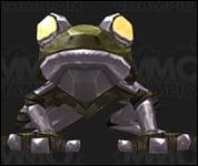 Frog2029.jpg