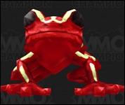Frog2036.jpg