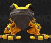 Frog2039.jpg