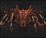 GiantSpider2001.jpg