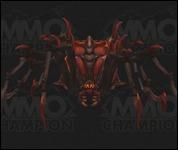 GiantSpider2006.jpg