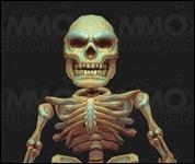 GnomeSkeleton005.jpg