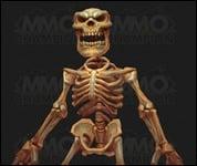 GoblinSkeleton001.jpg