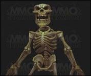 GoblinSkeleton002.jpg