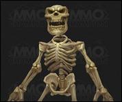 GoblinSkeleton003.jpg