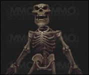 GoblinSkeleton004.jpg