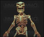 GoblinSkeleton005.jpg