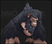 Gorilla2002.jpg