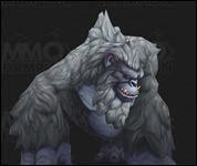 Gorilla2003.jpg