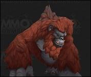 Gorilla2012.jpg