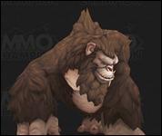 Gorilla2030.jpg