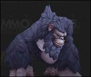 Gorilla2031.jpg