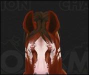 Horse3017.jpg
