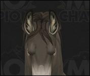 Horse3028.jpg