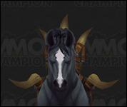 HorseMultiSaddle004.jpg