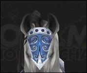 HorseMultiSaddle006.jpg