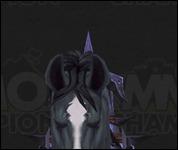 HorseMultiSaddle009.jpg